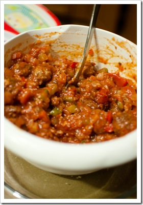 meatballcasserole6