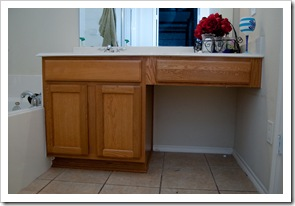masterbath7