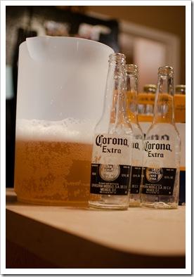 beermargaritas2
