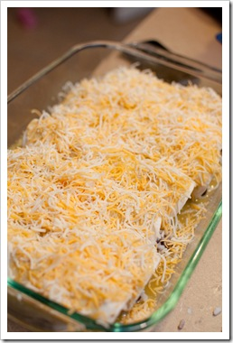 creamcheeseenchiladas9
