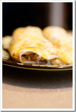 creamcheeseenchiladas12