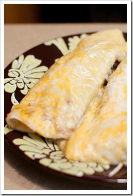 creamcheeseenchiladas13