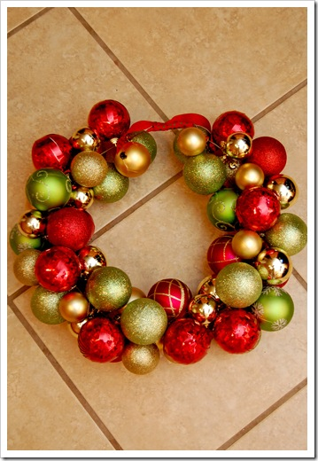 ornamentwreath6