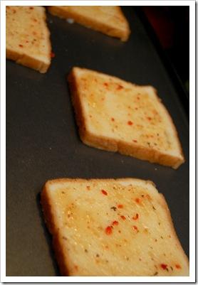 italiangrilledcheese1