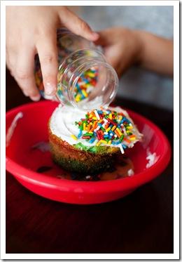 cupcakes16a