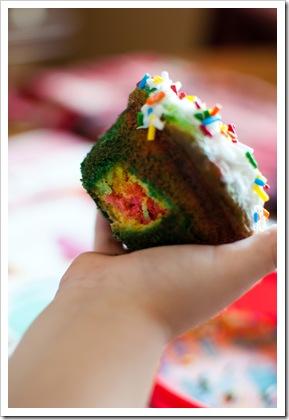 cupcakes18a