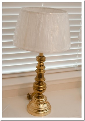 Goodwill Lamps6