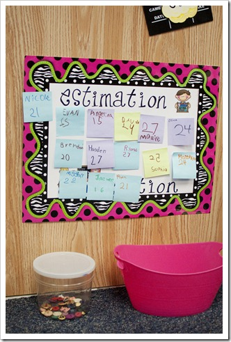 estimationstation1
