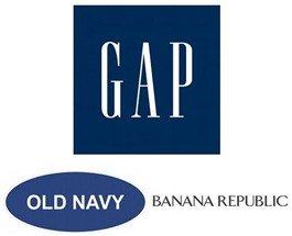 old-navy-gap-banana-republic-2