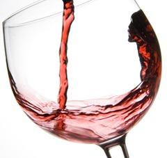 Wine figures