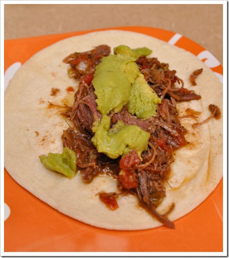 shredded beef tacos2