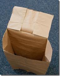 bagpack6