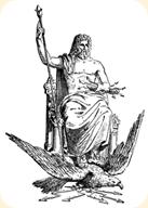 Sole - Zeus