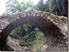 arcu de Berissai