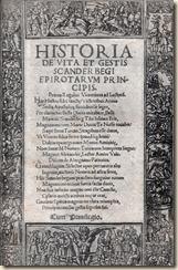 Kopertina e librit