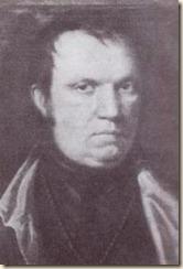 Imzot Zef Krispi (1781-1859)