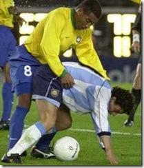 brasil-argentina[1]