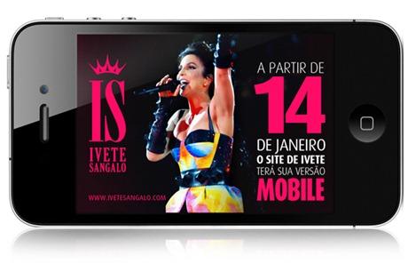 15-01-versao-mobile