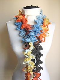 clarice_online_scarf2