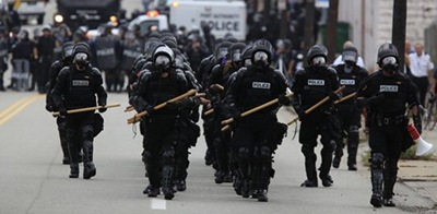 pittsburgh-police