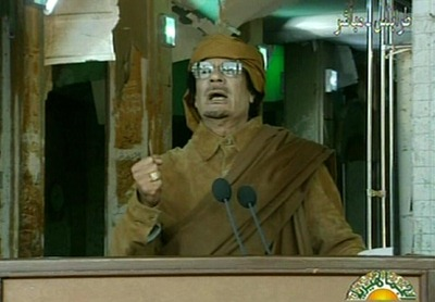 gaddafi-speech