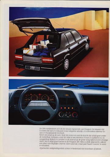 Peugeot_309_1987_02.jpg