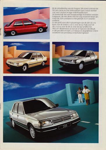 Peugeot_309_1987_05.jpg