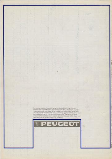 Peugeot_309_1987_08.jpg