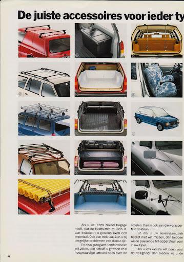 opel_accessoires_bestel_1986_04.jpg