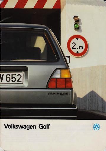 volkswagen_golf_1986_01.jpg