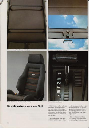 volkswagen_golf_1986_018.jpg
