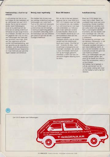 volkswagen_golf_1986_024.jpg