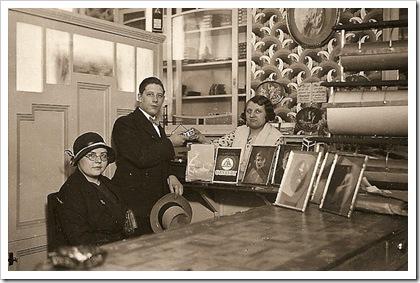 shop_inside_1936w