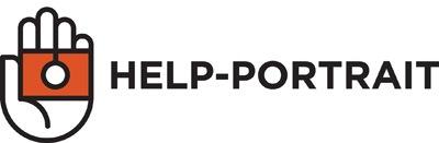 Help-Portrait-Logo