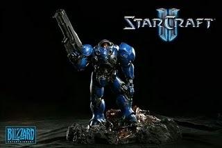 starcraft-2-31