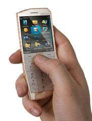 Nokia-E-Cu
