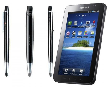 samsung-galaxy-tab-bluetooth