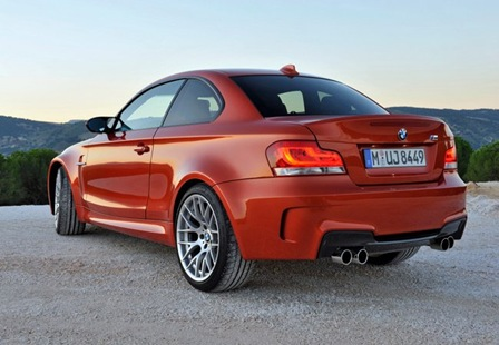bmw-serie-1-m-coupe