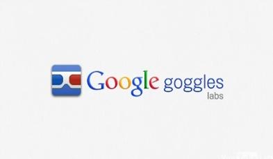 google-googles-sudoku