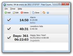 free-countdown-timer-