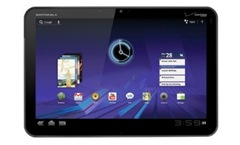 tablet-xoom