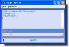 freepdf-xp
