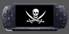 psp-pirate