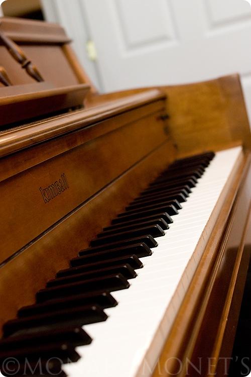 Piano board tilt blog