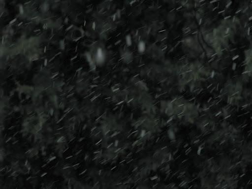 comment photographier la pluie IMG_0053