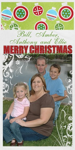 ChristmasCard-08-web