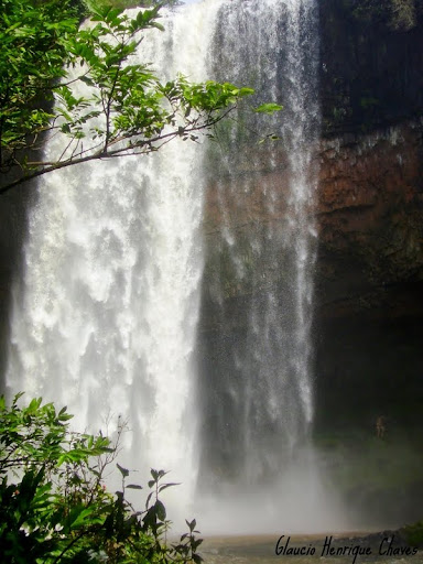 Araguari, a bela do Triângulo Mineiro ObG2