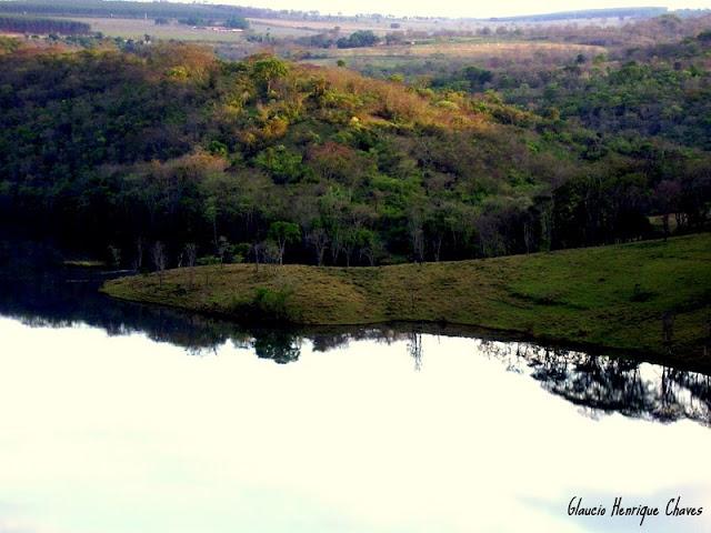 Araguari, a bela do Triângulo Mineiro WAwRTy9