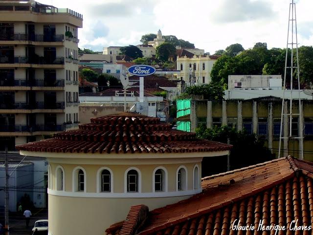 Araguari, a bela do Triângulo Mineiro 01032010_0004
