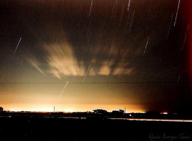 Araguari, a bela do Triângulo Mineiro OedTe22